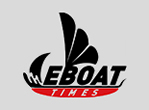 Shenzhen Eboat Times Technology Co., Ltd.